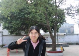 志愿者_深圳3