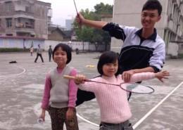 志愿者_深圳5_feature