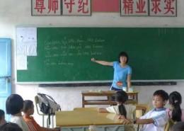 志愿者_深圳6