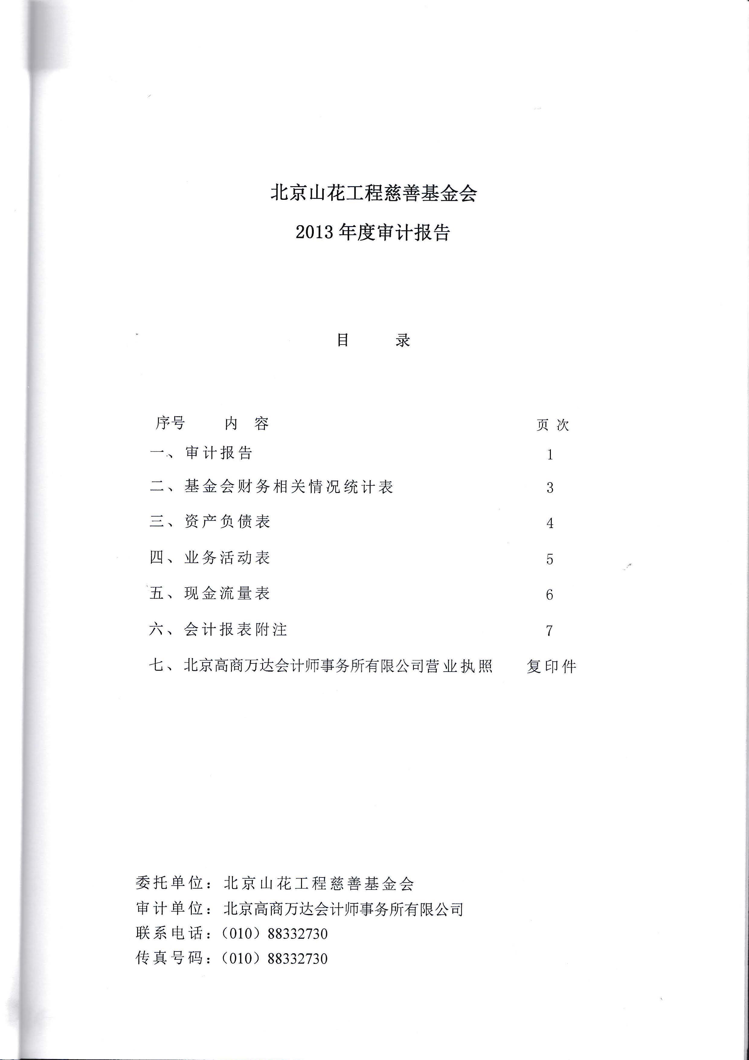 2013审计报告_页面_02