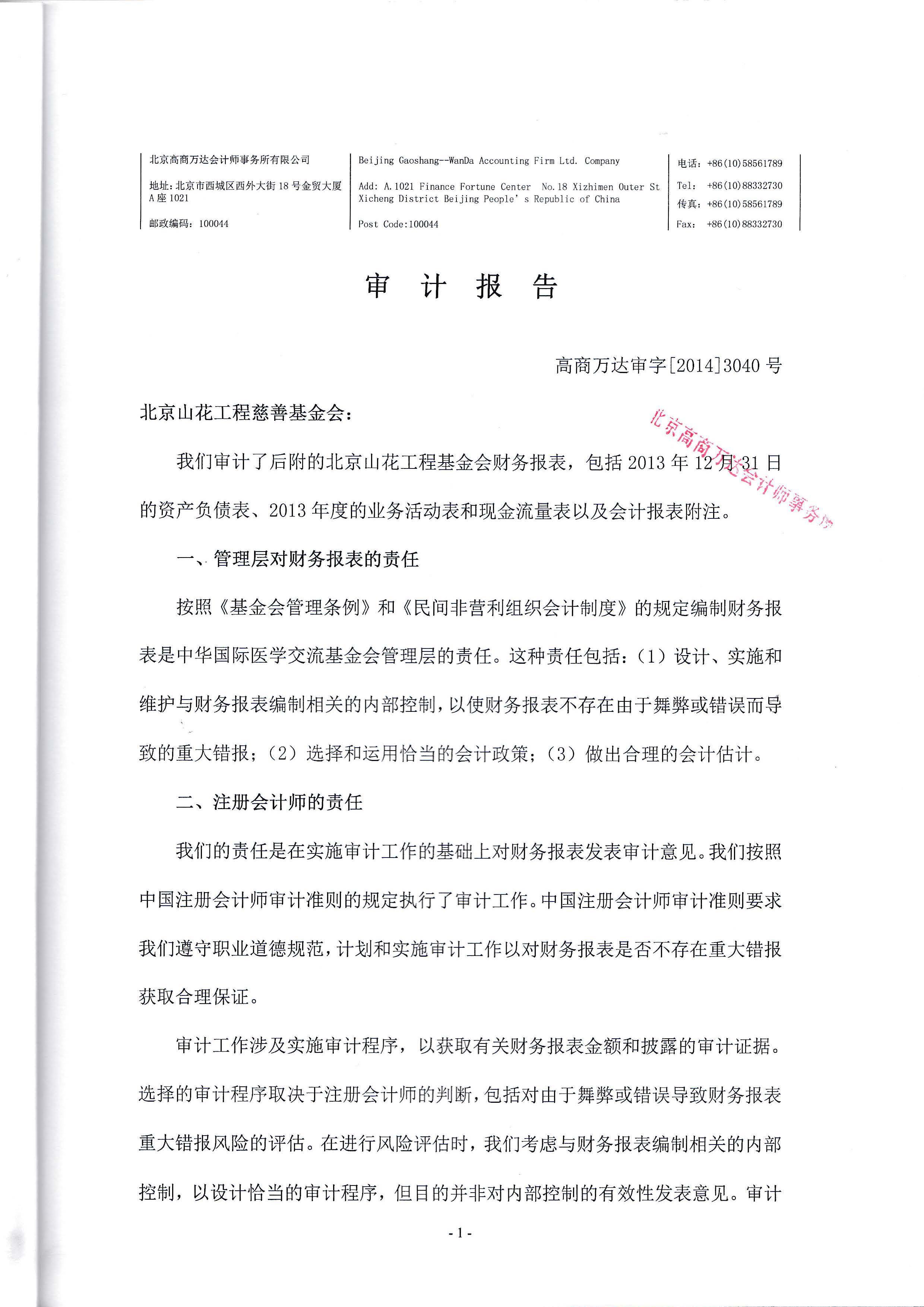 2013审计报告_页面_03