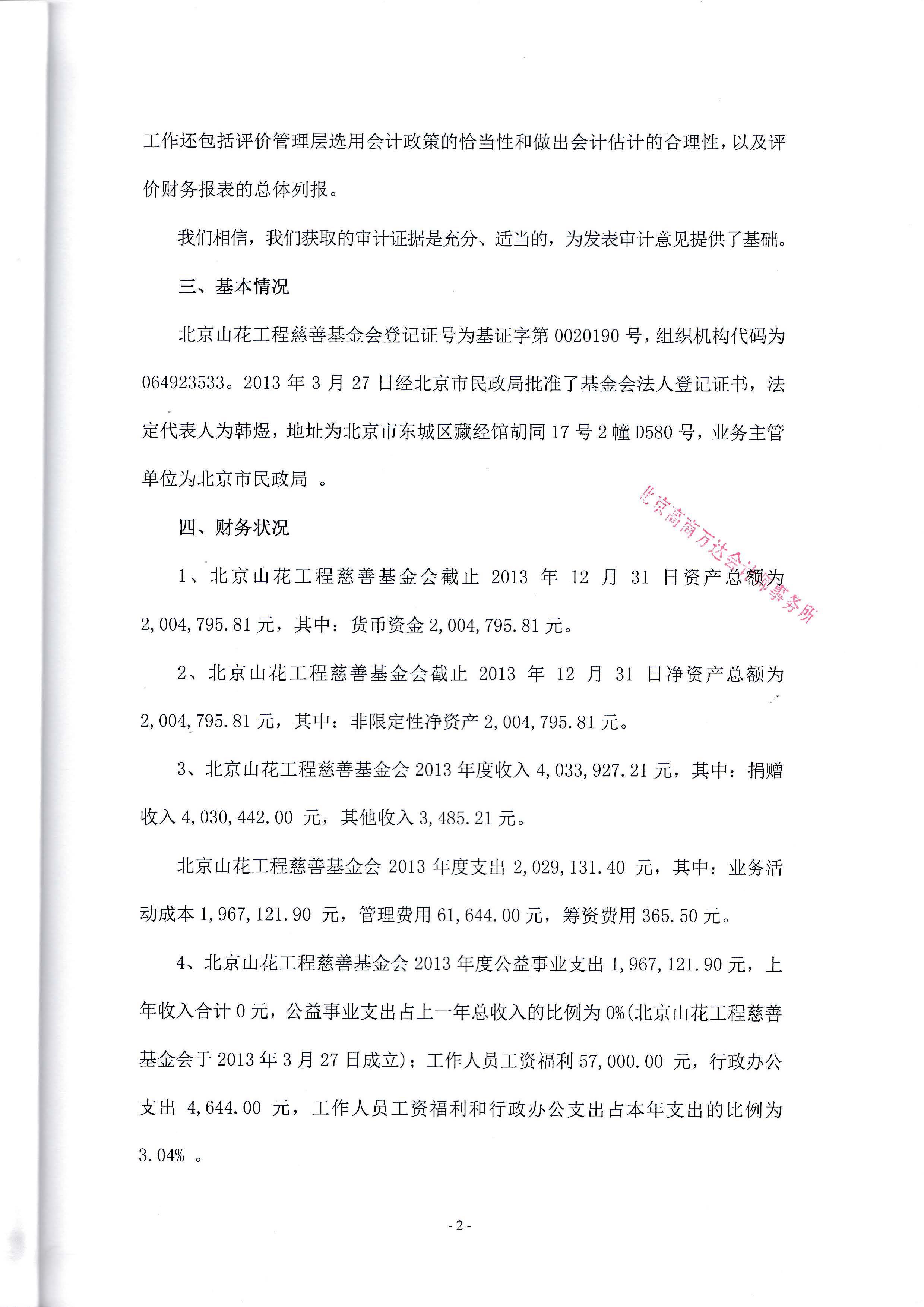 2013审计报告_页面_04