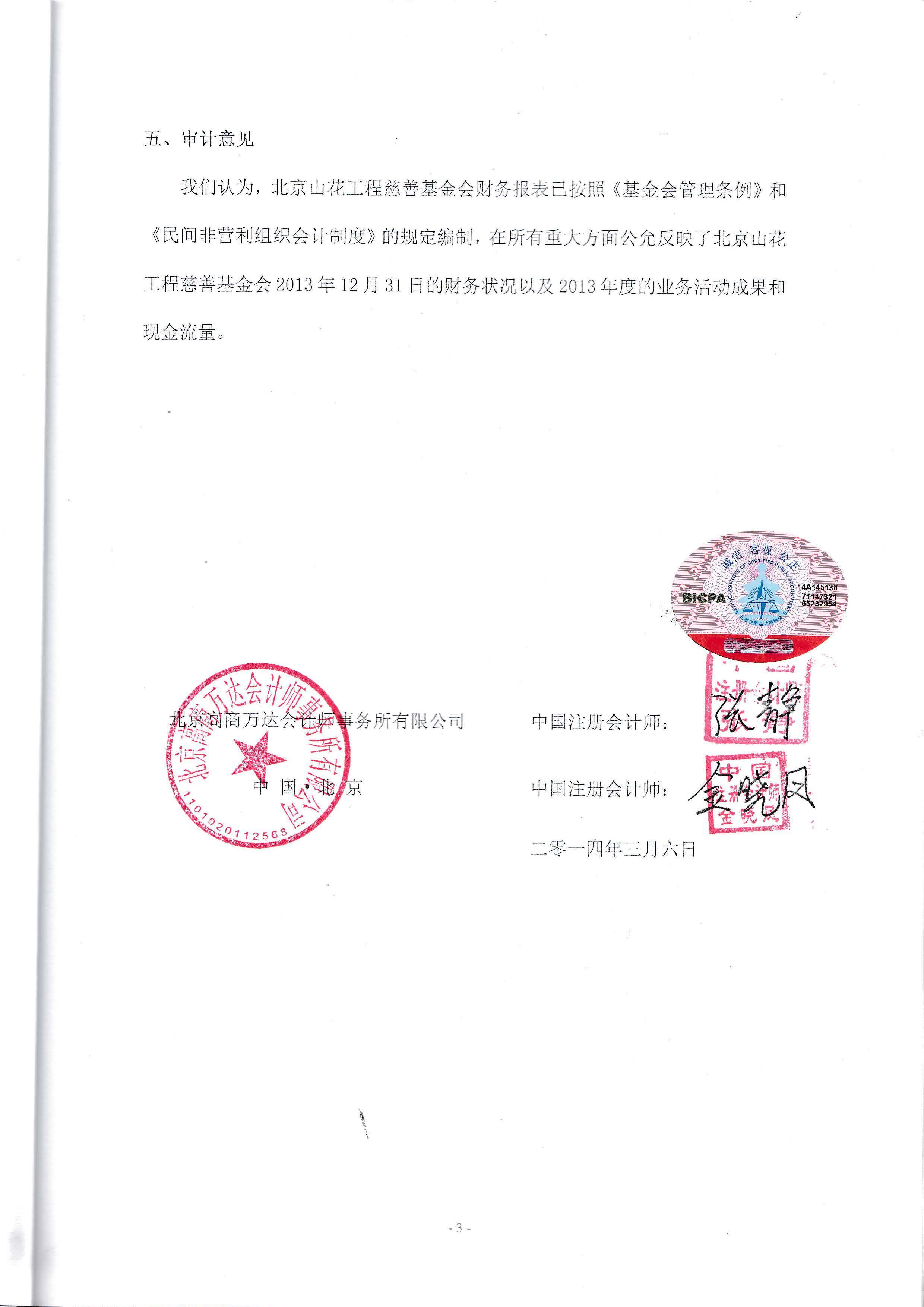 2013审计报告_页面_06