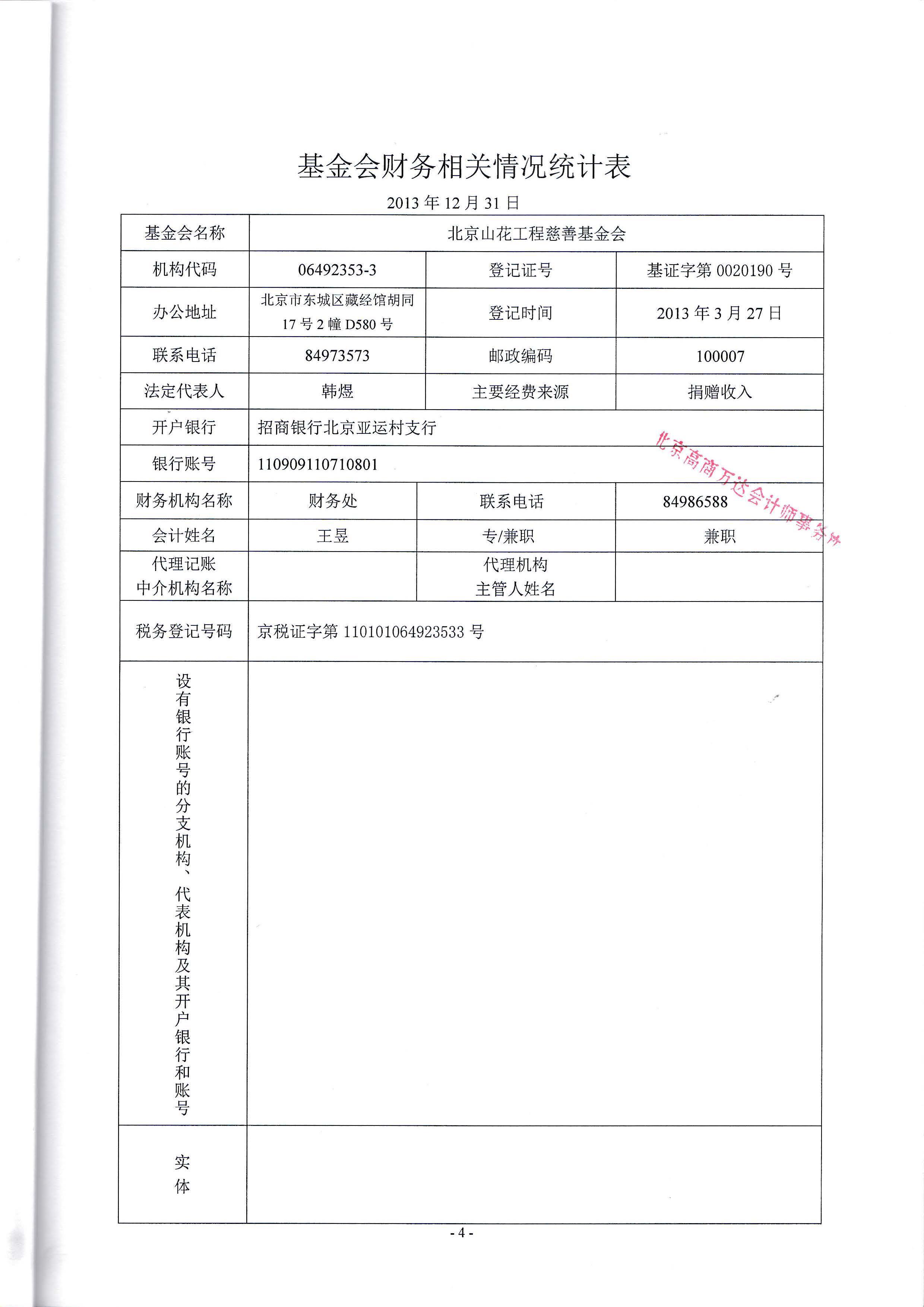 2013审计报告_页面_07