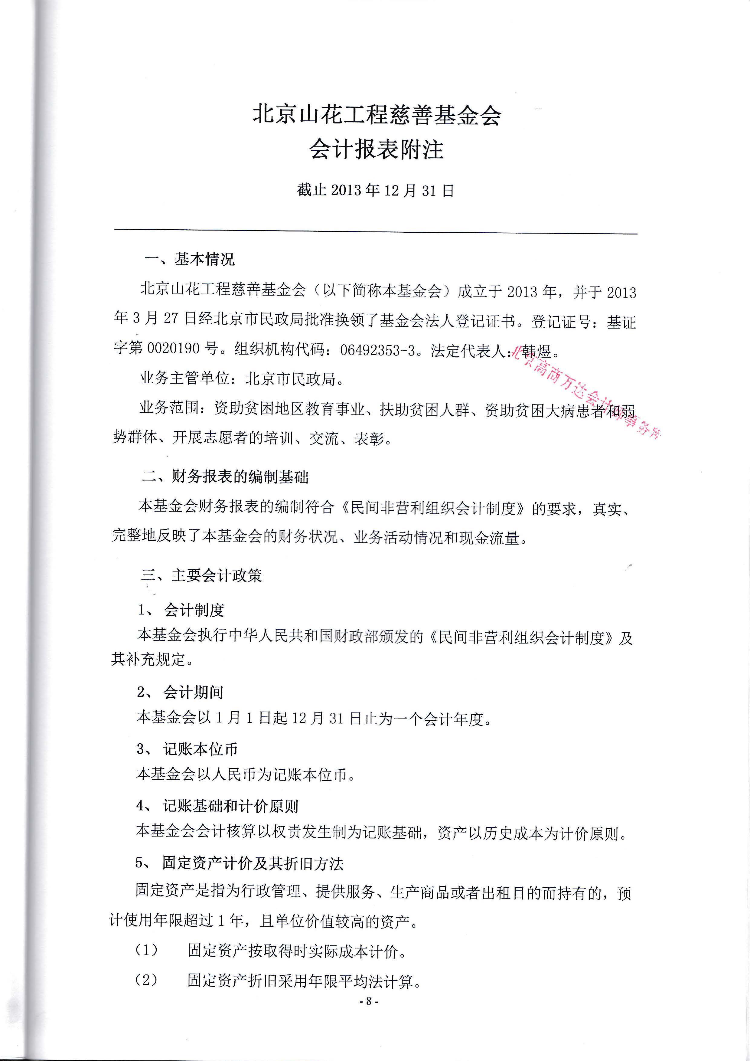 2013审计报告_页面_11