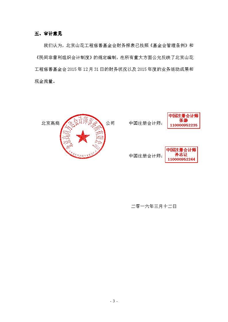 [2016]3016#山花工程基金会审计报告(电子签章)_页面_04