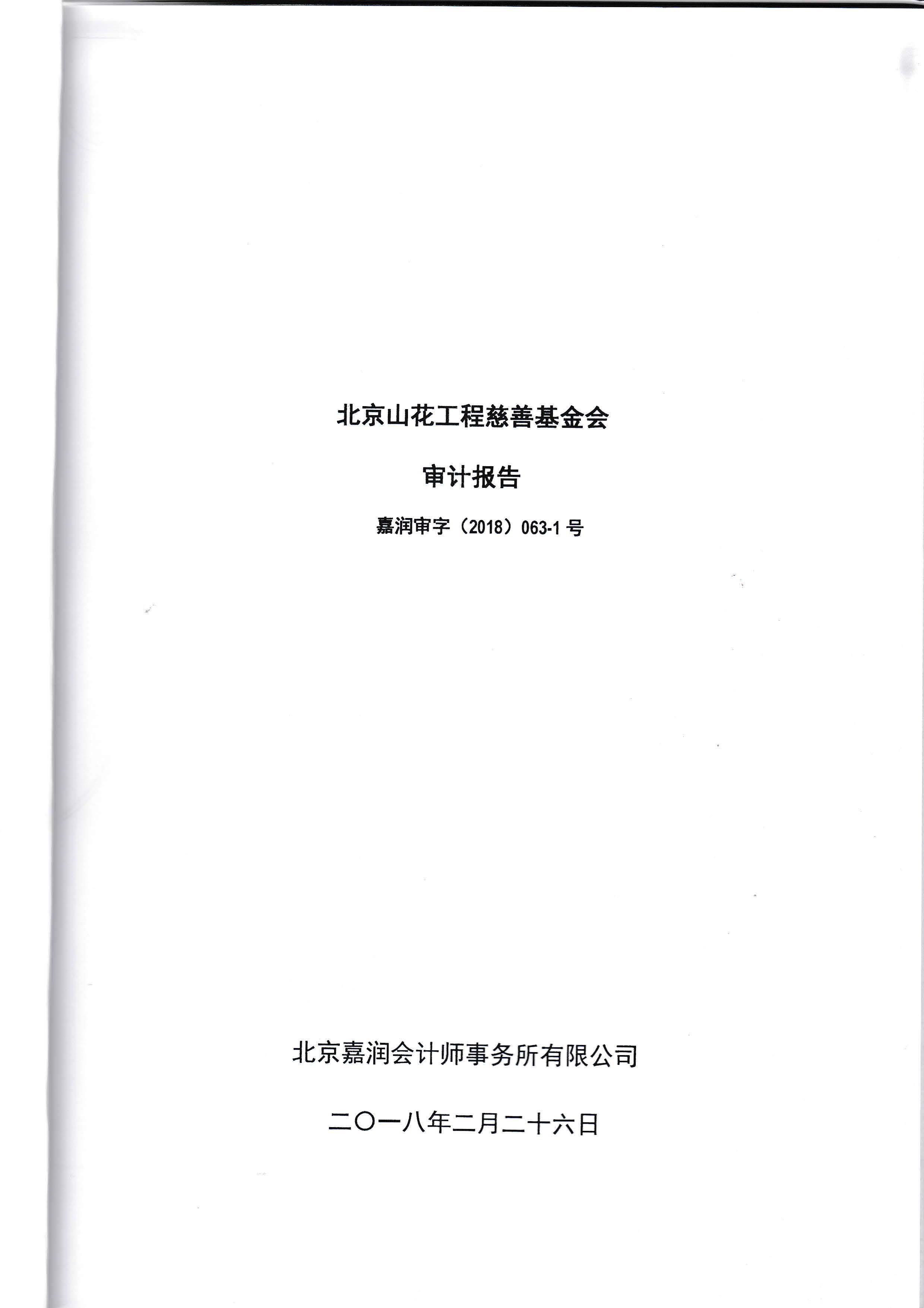 6具有资质的中介机构鉴证的上一年度财务报表和审计报告_页面_02