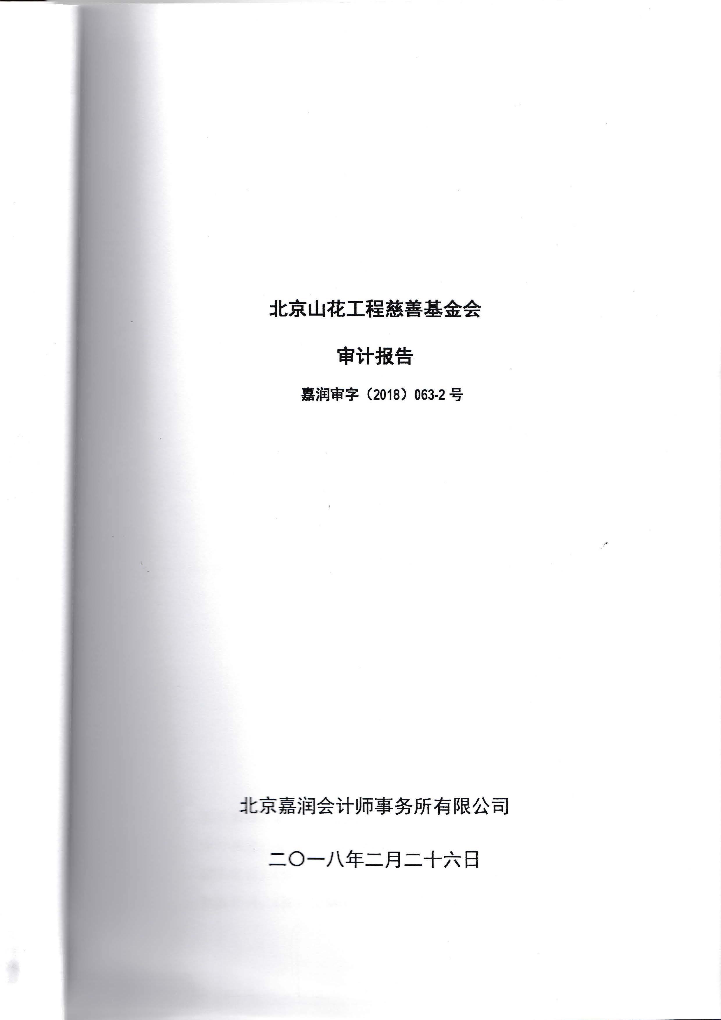 6具有资质的中介机构鉴证的上一年度财务报表和审计报告_页面_21
