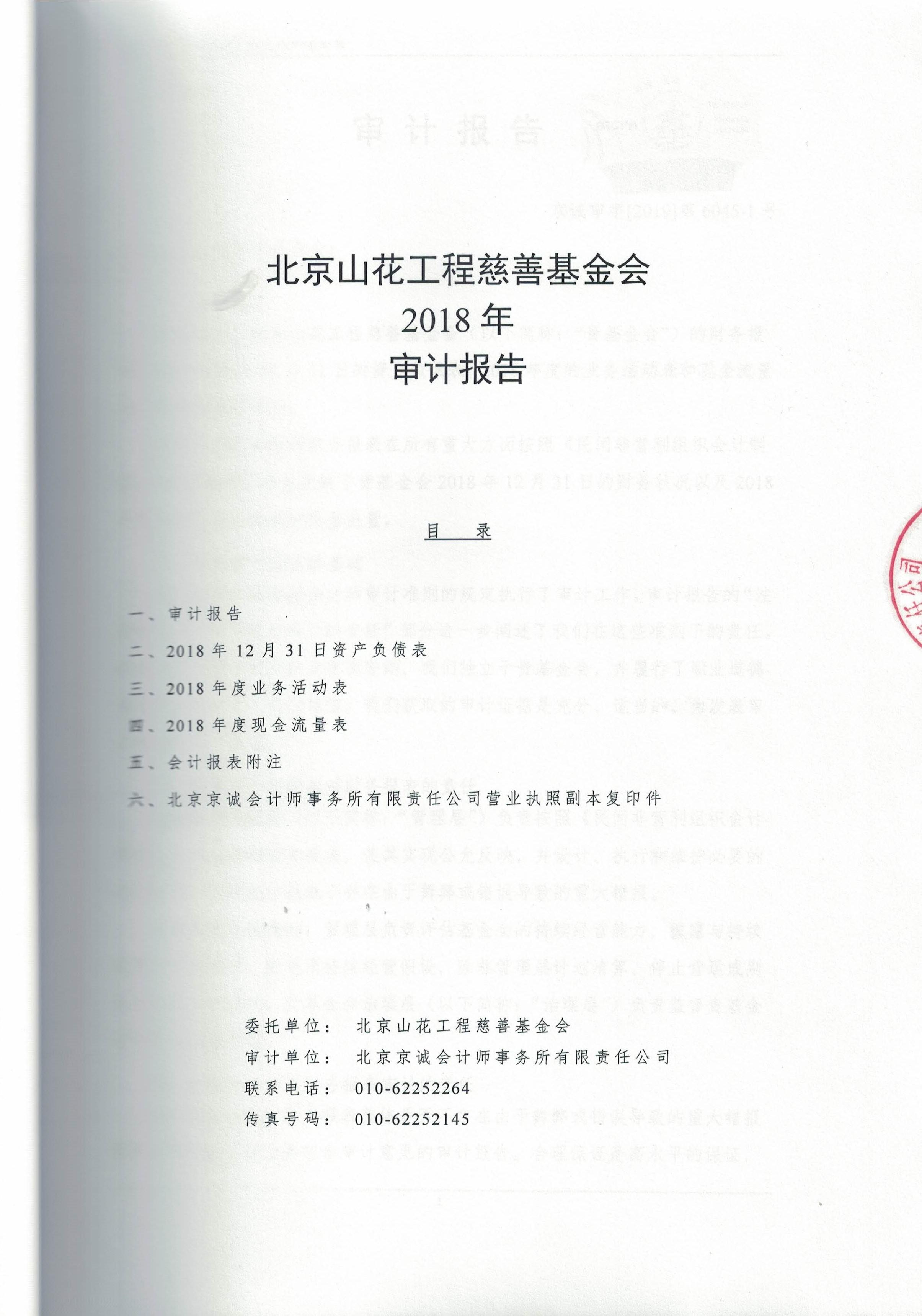 2018审计报告_页面_02