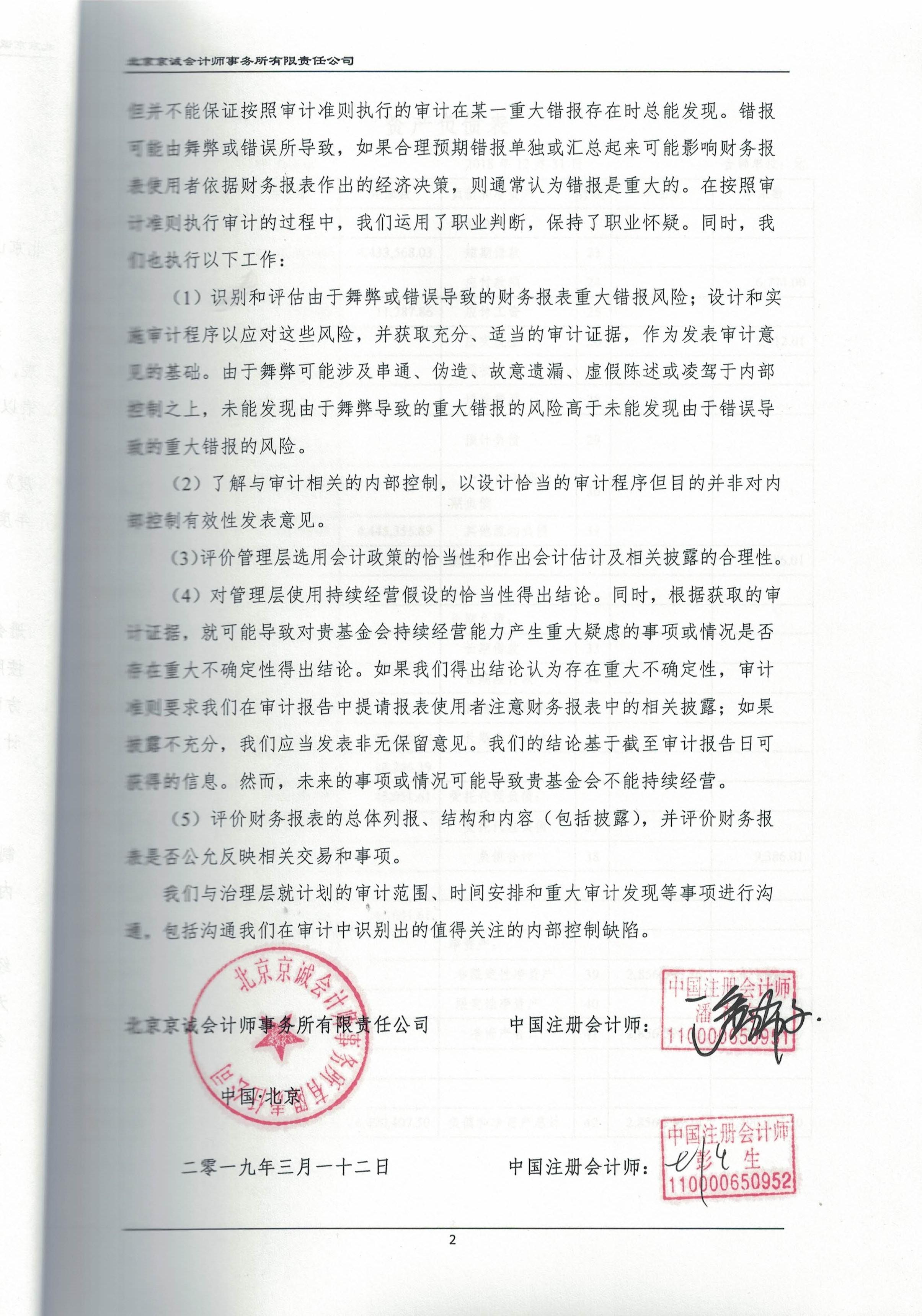 2018审计报告_页面_04