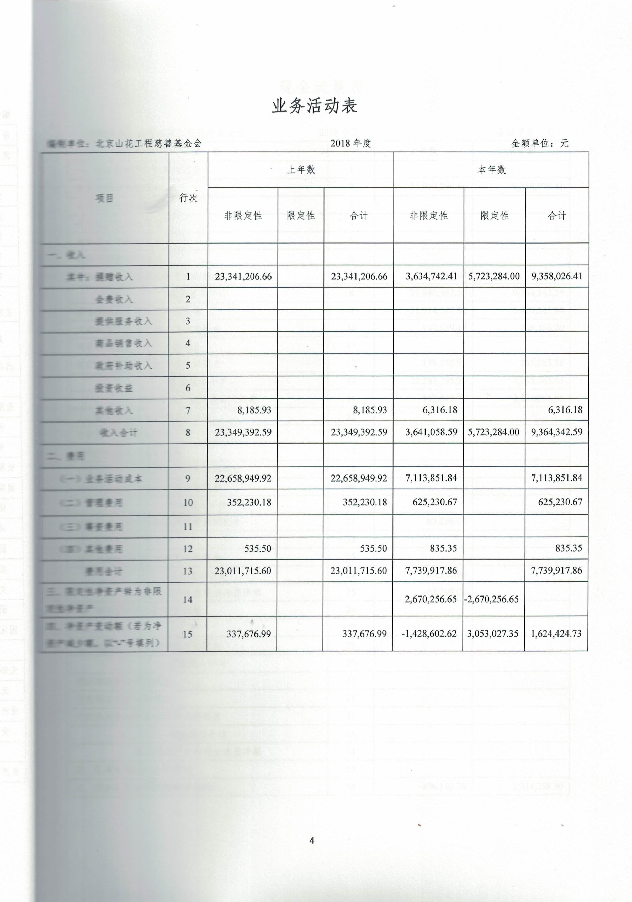 2018审计报告_页面_06