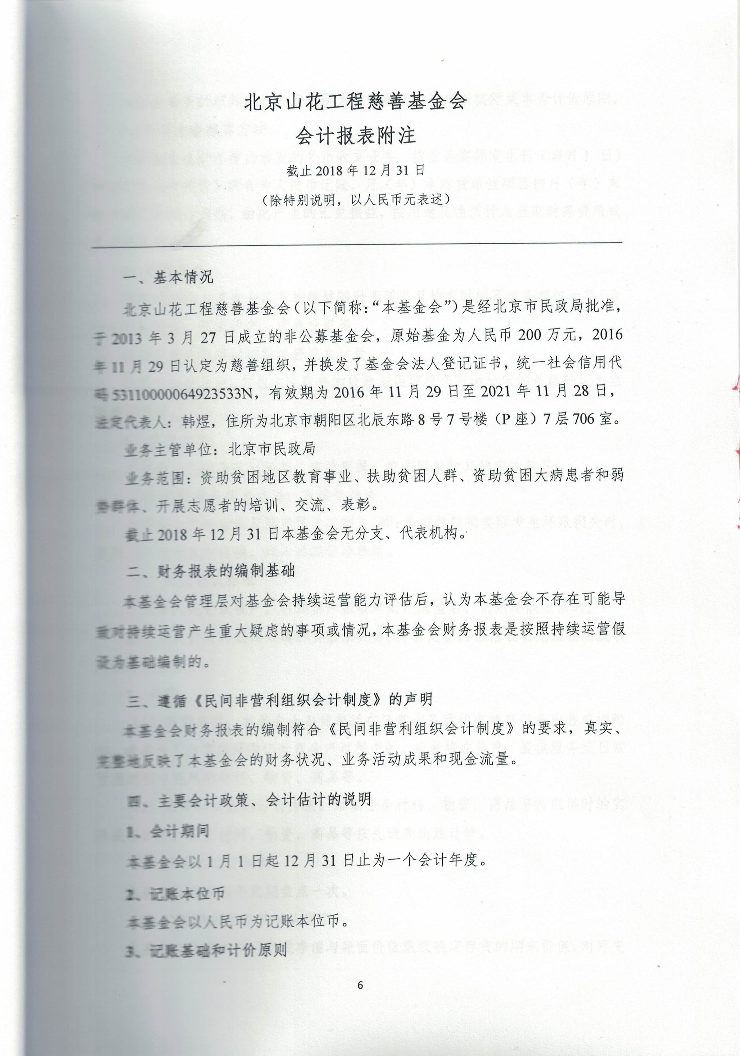 2018审计报告_页面_08