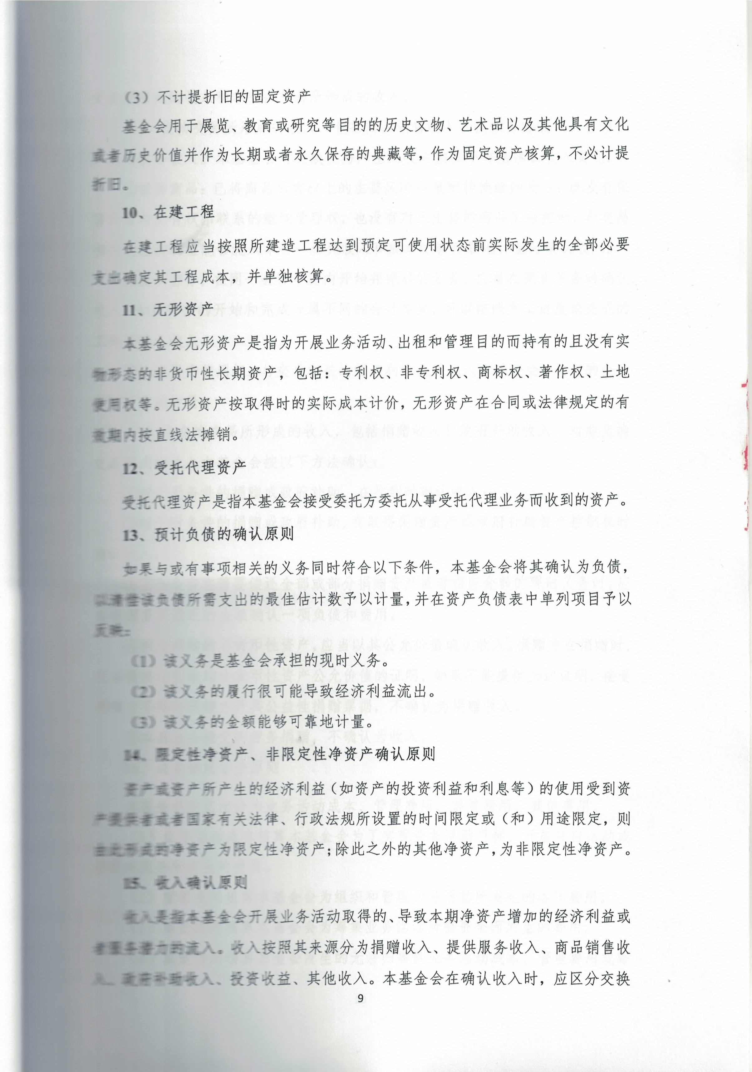 2018审计报告_页面_11