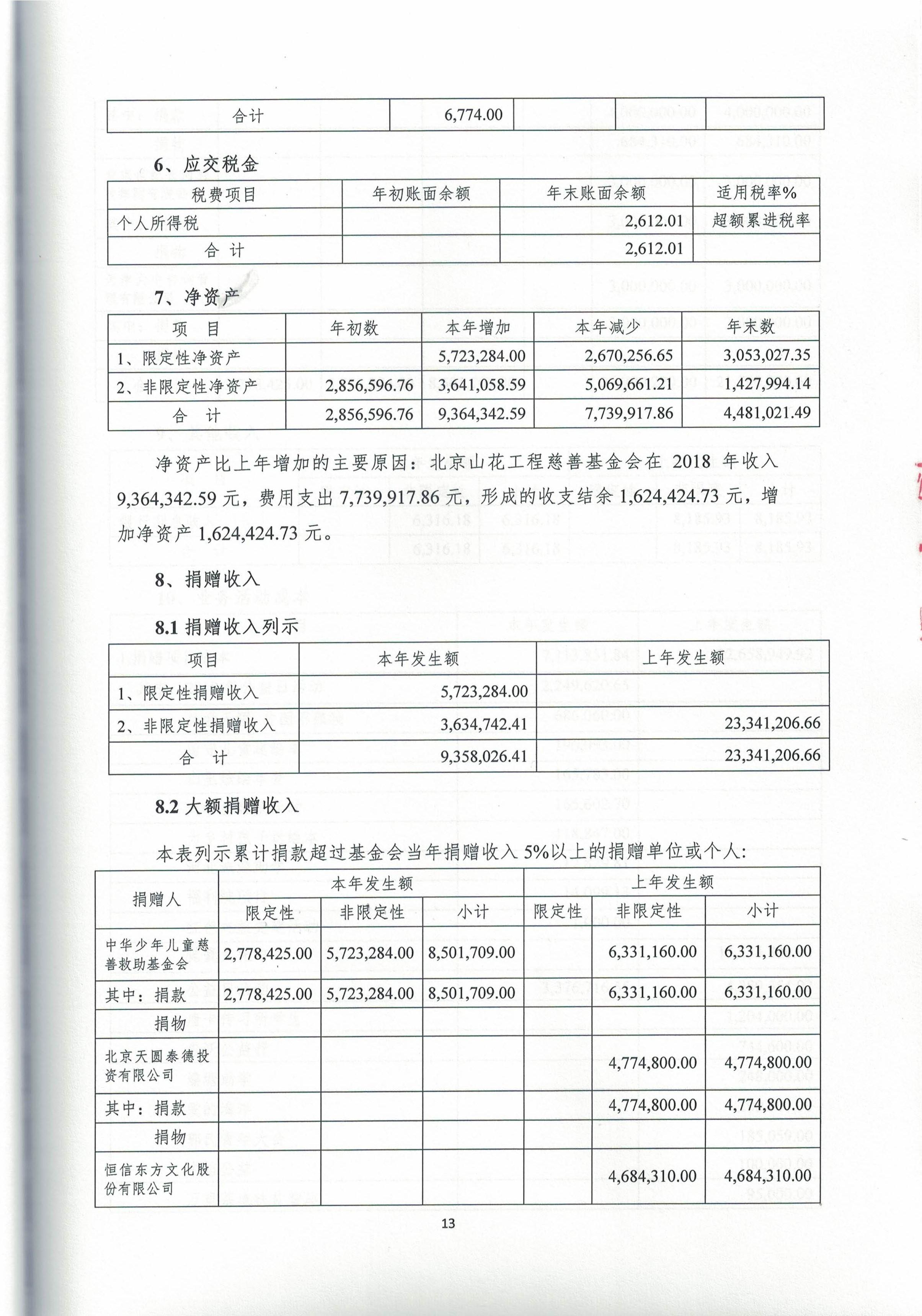 2018审计报告_页面_15