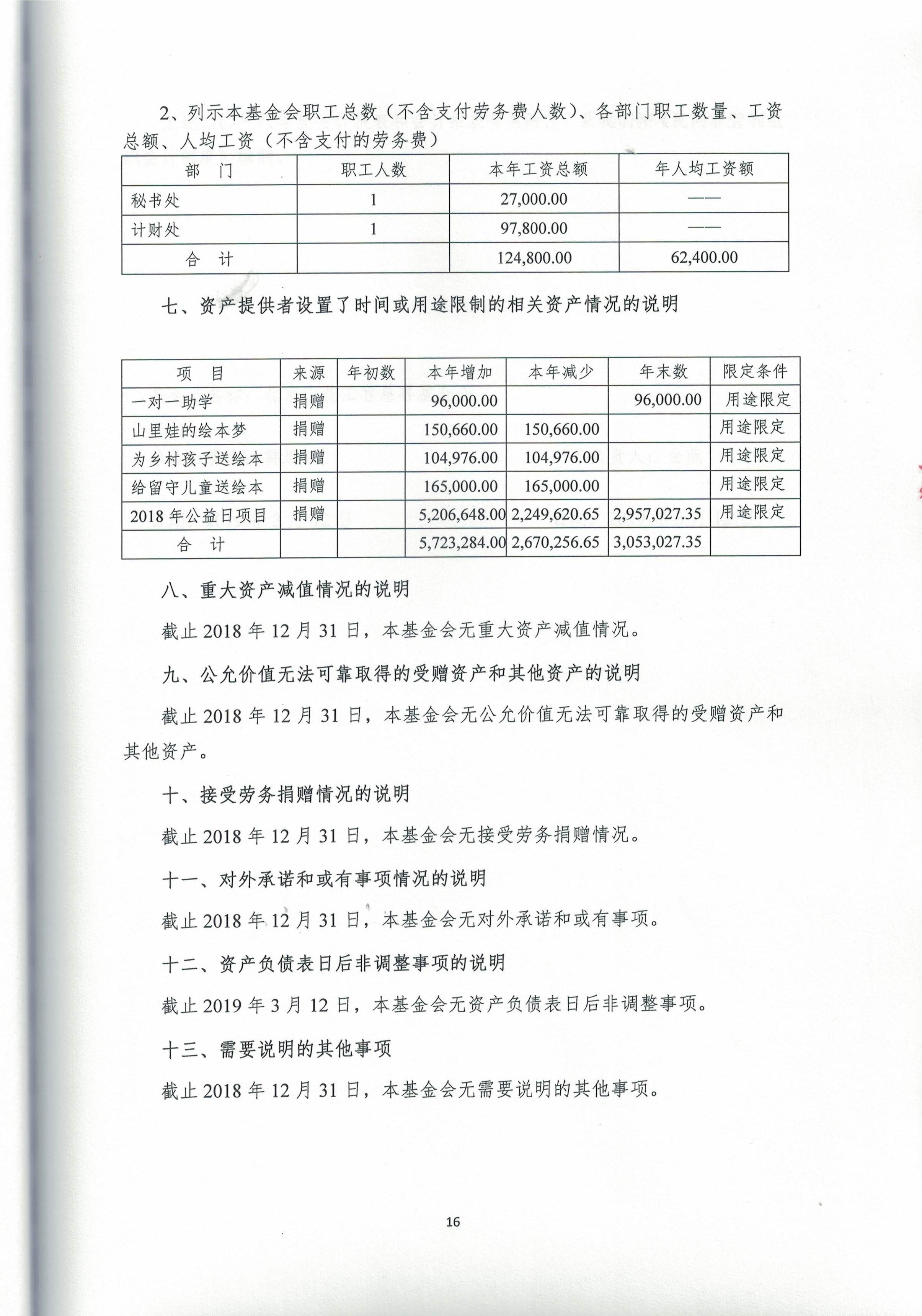 2018审计报告_页面_18