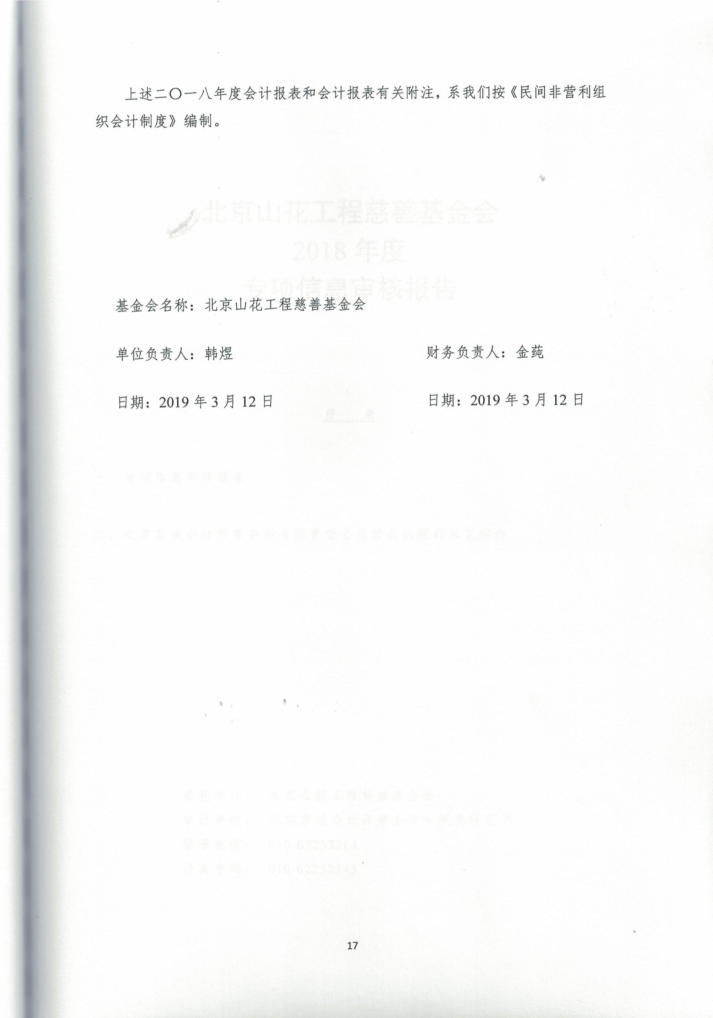 2018审计报告_页面_19