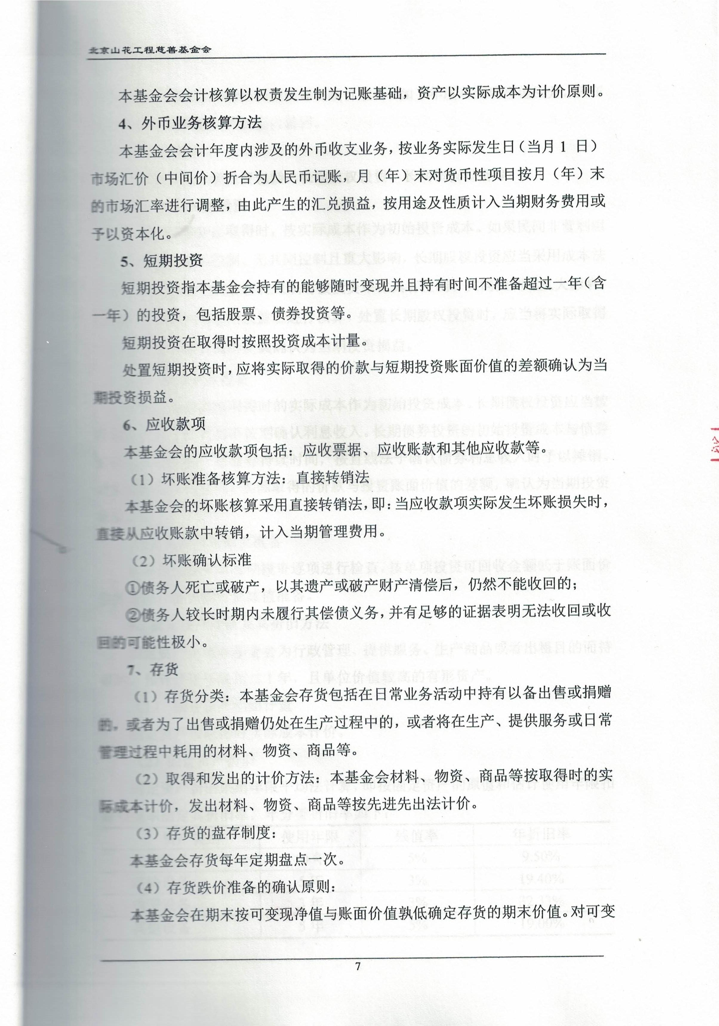 CCF20210114_0001_页面_09