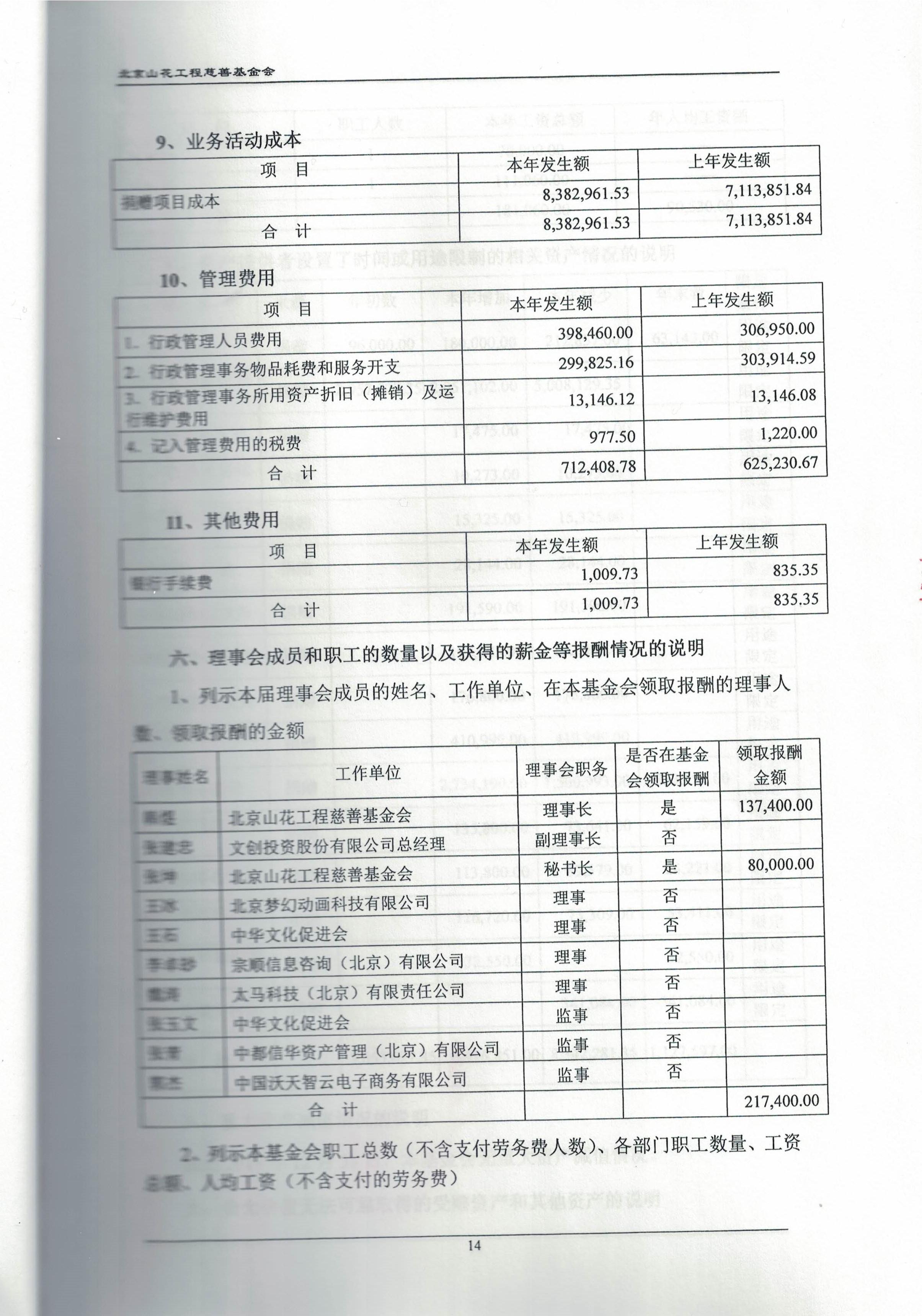 CCF20210114_0001_页面_16